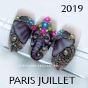 PARIS Juillet 2019