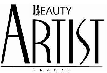 Beauty Artist France