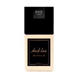 Base coat Mark Lux 12 ml